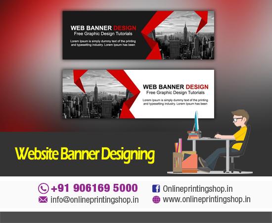 Website Banner Designing Company In Thrissur Big Brain Creation