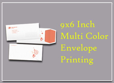 9X6-Size-Multi-Color-Envelope-printing