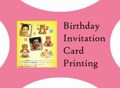 Birthday-Invitation-Card-printing