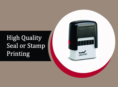 Custom-Seal-or-Stamp-printi