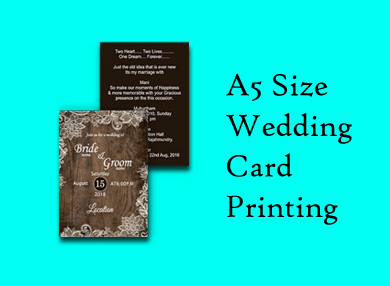 Customized-A5-Size-Wedding-Card-Printing