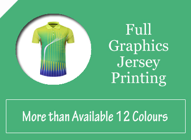 Full-Graphics-Jersey-Printing