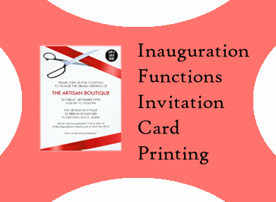 Inauguration-Functions-Invitation-card-printing