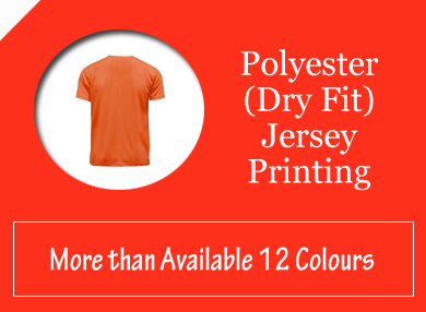 Polyester-Dry-Fit-Jersey-Printing