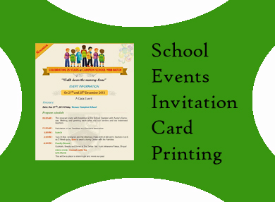 School-Events-invitation-card-printing