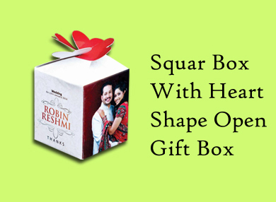 Square-With-Heart-Shape-Open-gift-box-printing