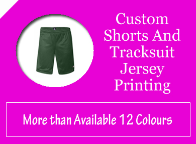 custom-shorts-and-tracksuit-printing