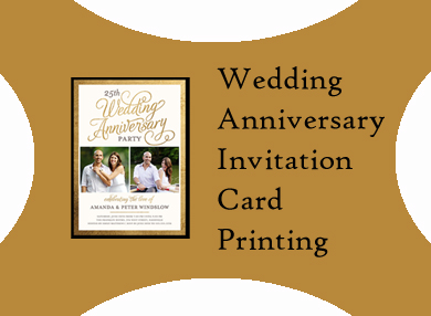 wedding-anniversary-invitation-card-printing